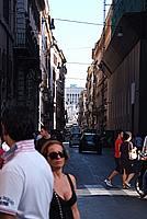 Foto Vacanza Roma Roma_259