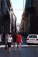 Foto Vacanza Roma Roma_260
