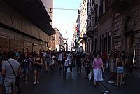 Foto Vacanza Roma Roma_261