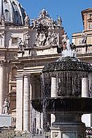 Foto Vacanza Roma Roma_276