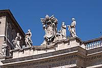 Foto Vacanza Roma Roma_277