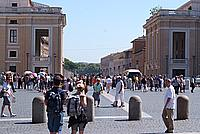 Foto Vacanza Roma Roma_278