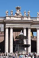Foto Vacanza Roma Roma_279