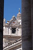 Foto Vacanza Roma Roma_284
