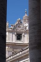 Foto Vacanza Roma Roma_285