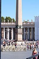 Foto Vacanza Roma Roma_286