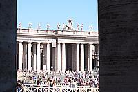 Foto Vacanza Roma Roma_287