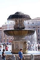 Foto Vacanza Roma Roma_293