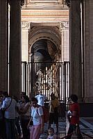 Foto Vacanza Roma Roma_302