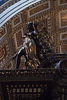 Foto Vacanza Roma Roma_336