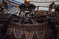 Foto Vacanza Roma Roma_352