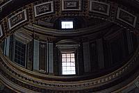 Foto Vacanza Roma Roma_355