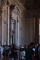 Foto Vacanza Roma Roma_372