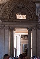 Foto Vacanza Roma Roma_373