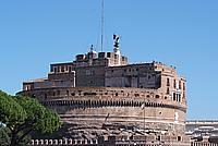 Foto Vacanza Roma Roma_382