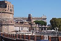 Foto Vacanza Roma Roma_383
