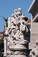 Foto Vacanza Roma Roma_386