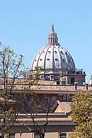 Foto Vacanza Roma Roma_387