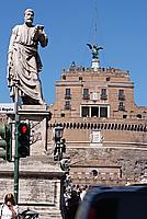 Foto Vacanza Roma Roma_388