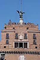 Foto Vacanza Roma Roma_389