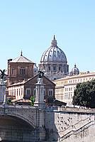 Foto Vacanza Roma Roma_392