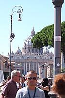 Foto Vacanza Roma Roma_395