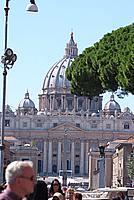Foto Vacanza Roma Roma_396