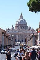 Foto Vacanza Roma Roma_397