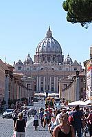 Foto Vacanza Roma Roma_398