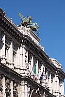 Foto Vacanza Roma Roma_404