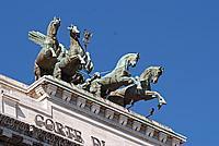 Foto Vacanza Roma Roma_410