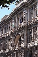 Foto Vacanza Roma Roma_416