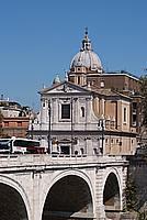 Foto Vacanza Roma Roma_421