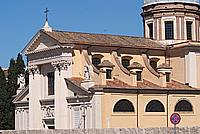 Foto Vacanza Roma Roma_423