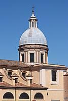 Foto Vacanza Roma Roma_424