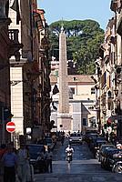 Foto Vacanza Roma Roma_431