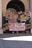 Foto Vacanza Roma Roma_434