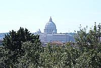 Foto Vacanza Roma Roma_439