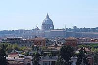 Foto Vacanza Roma Roma_442