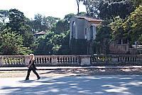 Foto Vacanza Roma Roma_446