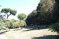 Foto Vacanza Roma Roma_448
