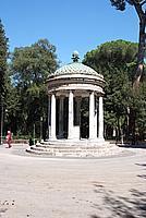 Foto Vacanza Roma Roma_458