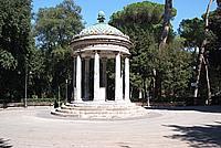 Foto Vacanza Roma Roma_459