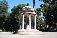 Foto Vacanza Roma Roma_460