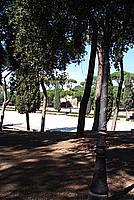 Foto Vacanza Roma Roma_461