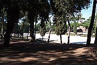Foto Vacanza Roma Roma_462