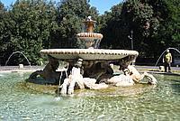 Foto Vacanza Roma Roma_465