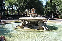 Foto Vacanza Roma Roma_470