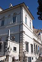 Foto Vacanza Roma Roma_471