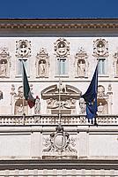 Foto Vacanza Roma Roma_473